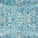 Link to Blue of this rug: SKU#3134639