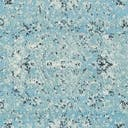 Link to Blue of this rug: SKU#3134649