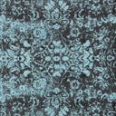 Link to Blue of this rug: SKU#3134697