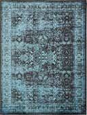 395cm x 600cm Istanbul Rug thumbnail