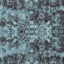 Link to variation of this rug: SKU#3134690