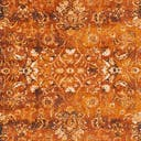Link to Terracotta of this rug: SKU#3134697