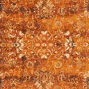 Link to Terracotta of this rug: SKU#3134635