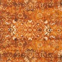 Link to Terracotta of this rug: SKU#3134645