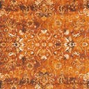 Link to variation of this rug: SKU#3134673