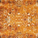 Link to Terracotta of this rug: SKU#3134639