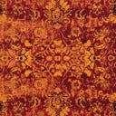 Link to Red of this rug: SKU#3134697