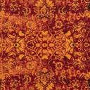 Link to Red of this rug: SKU#3134635