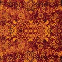 Link to Red of this rug: SKU#3134708