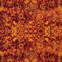 Link to Red of this rug: SKU#3134637