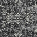 Link to Light Gray of this rug: SKU#3134697