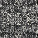 Link to Light Gray of this rug: SKU#3134635