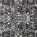 Link to Light Gray of this rug: SKU#3134645
