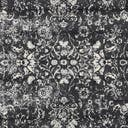 Link to Light Gray of this rug: SKU#3134637
