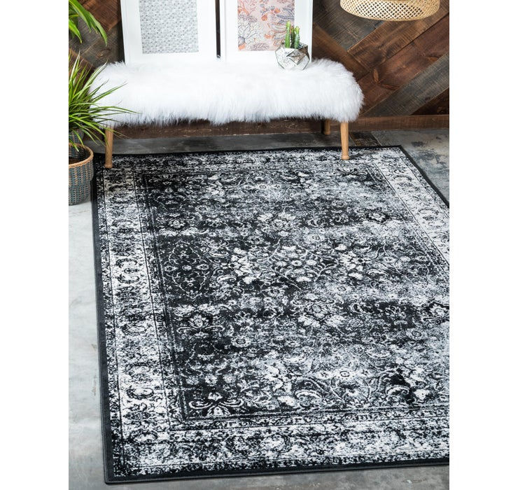 Image of 13' x 19' 8 Istanbul Rug