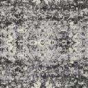 Link to Light Gray of this rug: SKU#3134676