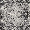 Link to Light Gray of this rug: SKU#3134650