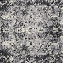 Link to Light Gray of this rug: SKU#3134705