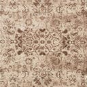 Link to Cream of this rug: SKU#3134688