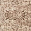Link to Cream of this rug: SKU#3134635