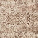 Link to Cream of this rug: SKU#3134645