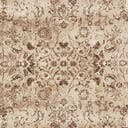 Link to Cream of this rug: SKU#3134637