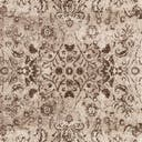 Link to variation of this rug: SKU#3134629