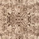 Link to Cream of this rug: SKU#3134639