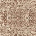 Link to Cream of this rug: SKU#3134649