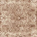 Link to Cream of this rug: SKU#3134705