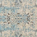 Link to Blue of this rug: SKU#3134688