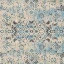Link to Blue of this rug: SKU#3134645