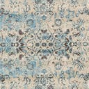 Link to Blue of this rug: SKU#3134637