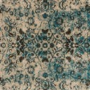 Link to variation of this rug: SKU#3134647