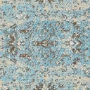 Link to variation of this rug: SKU#3134649