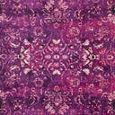 Link to Lilac of this rug: SKU#3134688