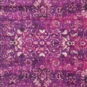 Link to Lilac of this rug: SKU#3134662