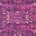 Link to Lilac of this rug: SKU#3134645