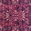Link to Lilac of this rug: SKU#3134637