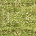 Link to Green of this rug: SKU#3134697
