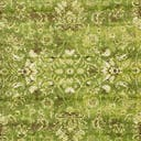 Link to Green of this rug: SKU#3134662