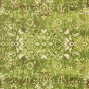 Link to Green of this rug: SKU#3134645