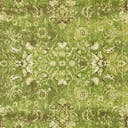 Link to Green of this rug: SKU#3134637