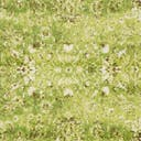 Link to variation of this rug: SKU#3134639
