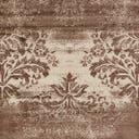 Link to variation of this rug: SKU#3134717