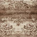 Link to variation of this rug: SKU#3134721