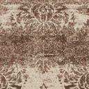 Link to variation of this rug: SKU#3134722