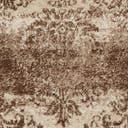 Link to variation of this rug: SKU#3134724