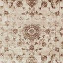 Link to variation of this rug: SKU#3134745