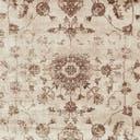 Link to variation of this rug: SKU#3134746